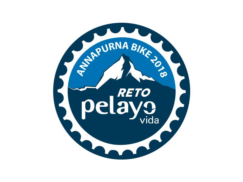 RetoPelayoVida